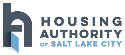 The Housing Authority Of Salt Lake City